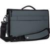 Timbuk2 Command Messenger Bag M Surplus